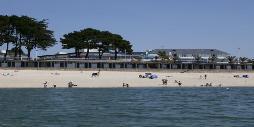 Pierre et Vacances - La Corniche de la Plage