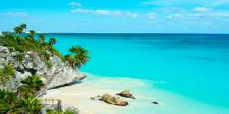 Riviera Maya - Especial Singles