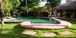 Sejour R�publique Dominicaine Hotel La Tortuga