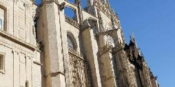 Sevilla Alquileres de Vacaciones