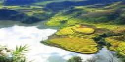 Tr�sors du Vietnam