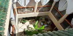 PP_HOTEL RIAD NID DE LA COLOMBE 3* EN PDJ