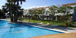 Appartement Club Ciudadela 3*