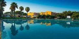 Club Look�a Menorca Resort****