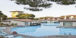 Sunconnect Paloma Grida Resort & Spa *****