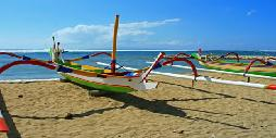 Denpasar - Bali Dream Costel