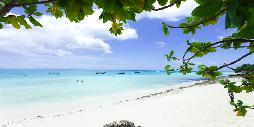 H�tel Baobab Beach Resort 3*