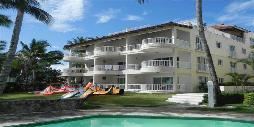 Sejour R�publique Dominicaine H�tel Kite Beach 3*