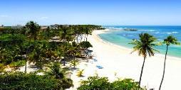 H�tel Barcelo Capella Beach