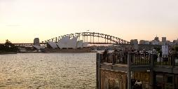 Sydney, Outback & Grande Barri�re - Incontournables d'Australie