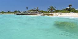 Riviera Maya - Venta Anticipada Verano