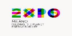 EXPO MILAN 2015 : EXPRESS 3J/2N