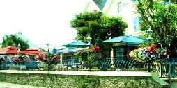 2 JOURS / 1 NUIT - Hôtel Jersey au volant - Shakespeare 3* - Offre spéciale : LOCATION DE VOITURE de catégorie A incluse au forfait ! (Voir conditions)