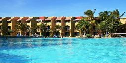 H�tel Casa Marina Beach & Reef