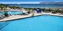 Espagne, Paguera - H�tel Beverly Playa - 3*