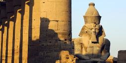 8 JOURS / 7 NUITS - Croisière Sur le Nil  5* - à la carte - Offre spéciale : Une nuit offerte pour chaque nuit achetée !* (Voir conditions)