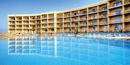 Paradise Bay Resort Hotel, Paradise Bay: 7 nights bed and breakfast