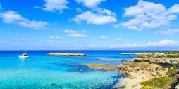 Descubriendo Chipre