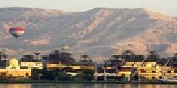 Croisi�re les tr�sors du Nil avec visites incluses 5*