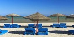 R�sidence locative Pierre & Vacances R�sidence Roquetas de mar