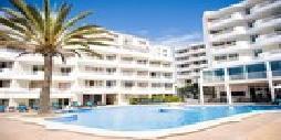 R�sidence locative Pierre & Vacances R�sidence Mallorca Portomar
