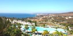 R�sidence locative Pierre & Vacances Village Club Terrazas Costa del Sol