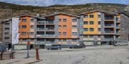 R�sidence avec services Pierre & Vacances Andorra El Tarter