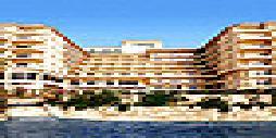 steigenberger hotel nile palace