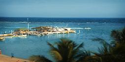Sejour R�publique Dominicaine Hotel Don Juan 3*