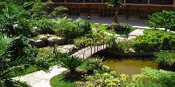Sejour R�publique Dominicaine Hotel Gran Jimenoa