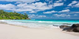 Offre spéciale Seychelles