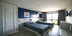 Aparthotel Veramar 3*