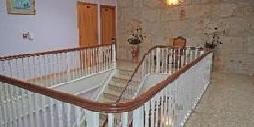 Residencial Monte Carlo 3*
