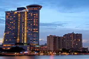 S jour bangkok derni re minute for Trouver un hotel derniere minute
