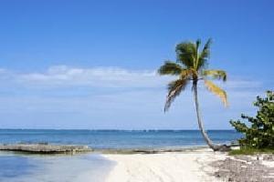 Punta Cana - Especial Singles