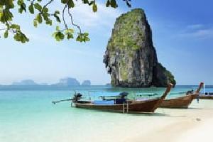 Tailandia exótica y Playas de Bali