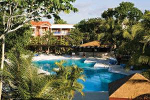 Bellevue Dominican Bay 3*