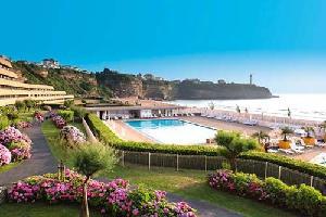 Anglet-Biarritz - La Chambre d'Amour  (Club en demi-pension Liberté ou Pension Complète)