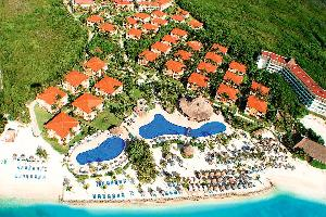 Ocean Maya Royale by H10, Riviera Maya: 7 nights all inclusive