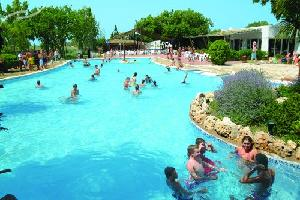 voyages camping espagne