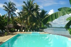 Anjiamarango Beach Resort 3*Sup