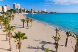 Verano 2017 en Alicante - Especial Singles