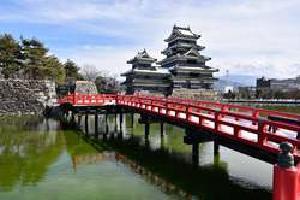 Japón Básico: Osaka, Kyoto, Hakone y Tokio