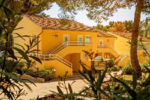 Pierre & Vacances - Matilde Beach Resort