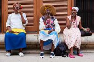 Gran Tour de Cuba: de Oriente a Occidente