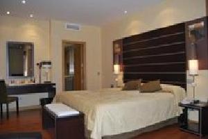 B&bhotel Fuenlabrada 3*