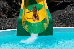 Pierre & Vacances  Village Club - Fuerteventura Origo Mare