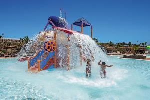 Pierre & Vacances Villages Village Fuerteventura Origo Mare -