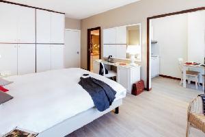 Adagio Aparthotel Rome Vatican -