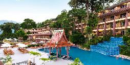 last minute hotel deals koh phi phi